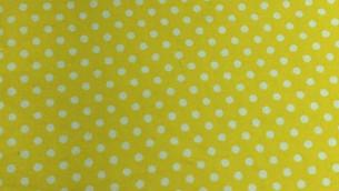 Yellow tiny dot.jpg