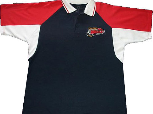 Old Style Club Shirts