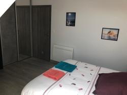 chambre Carouquette