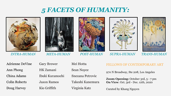 Flyer_ FIVE FACETS OF HUMANITY_ (3).png