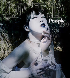 laweeklypople2019cover.jpg