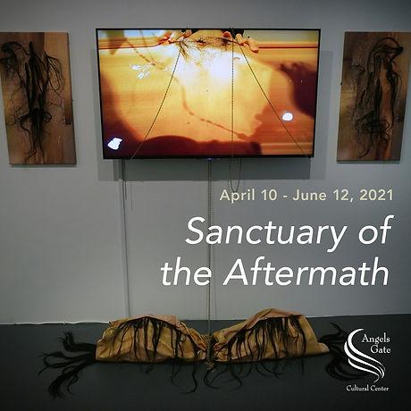 Sanctuary_Square8.jpg