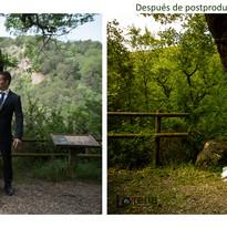 antes y despues 6.jpg