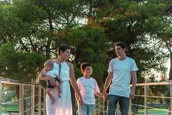 familia raquel_2015_ 28 copia