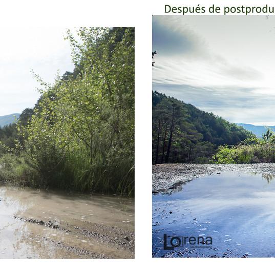 antes y despues 3.jpg