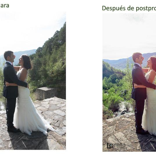 antes y despues 9.jpg