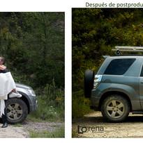 antes y despues 5.jpg