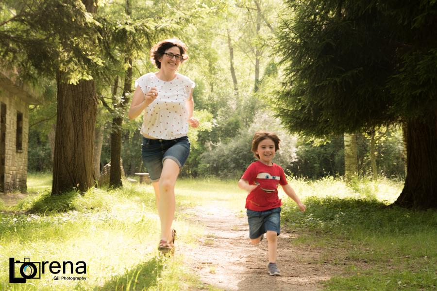 www.lorenagilphotography_WEB-27