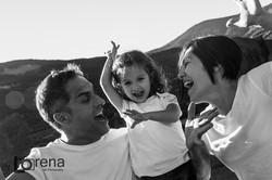 infantil_biescas-137