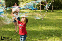 www.lorenagilphotography_WEB-8