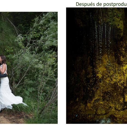 antes y despues 7.jpg