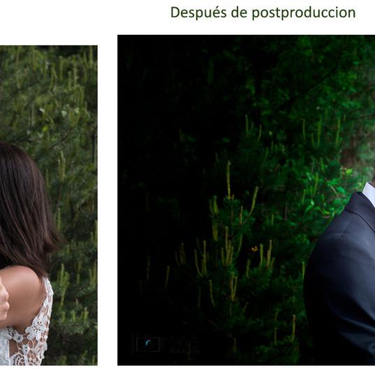 antes y despues 8.jpg