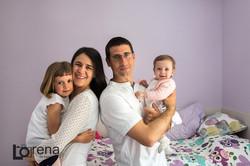 www.lorenagilphotography.com_  (73)
