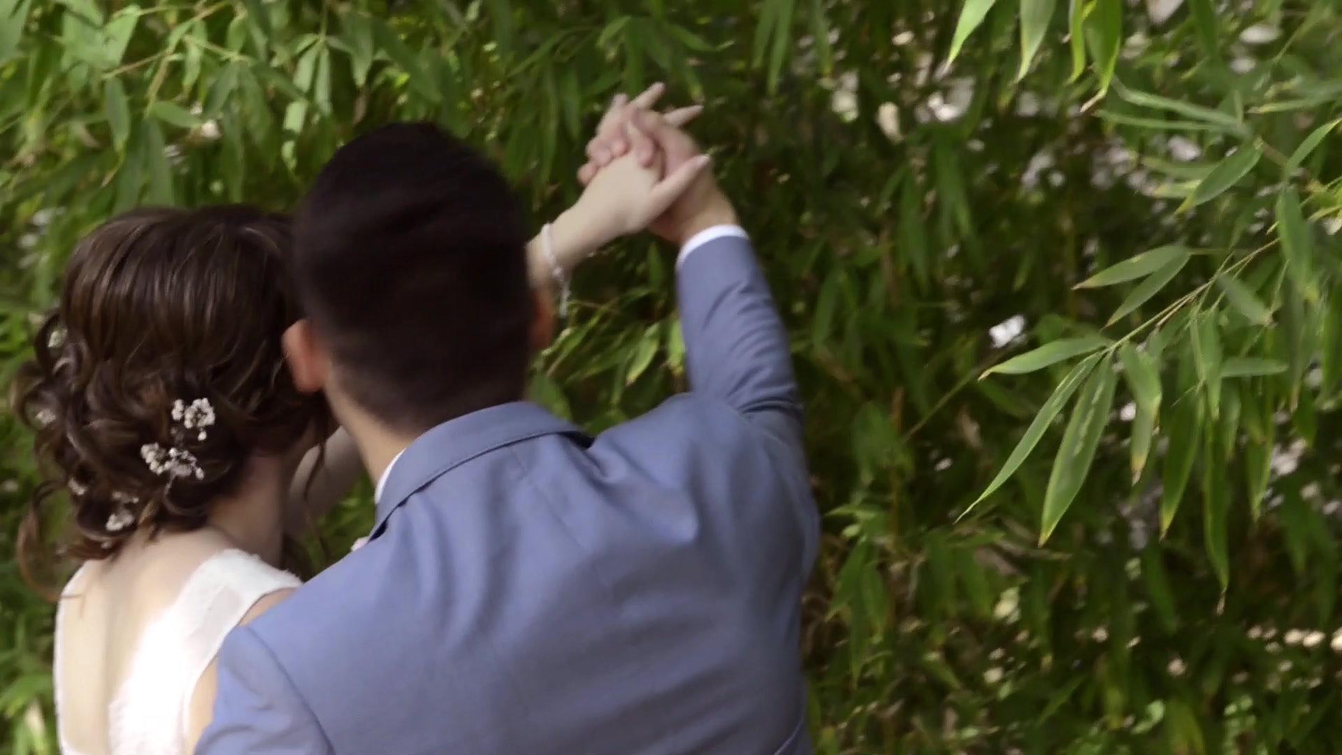 video de bodas huesca   lorena gil
