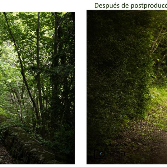 antes y despues 1.jpg