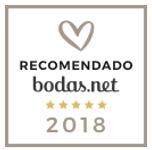 recomendada bodas.net.png