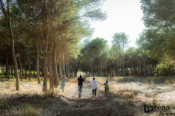 fotografo infantil Huesca   lorena