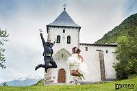 opinion fotografo boda huesca