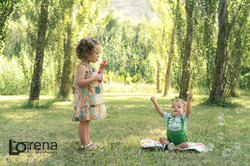 familia_www.lorenagilphotography.com -44