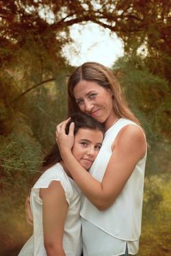 sesiones de fotos comunion huesca | lorena gil fotografia