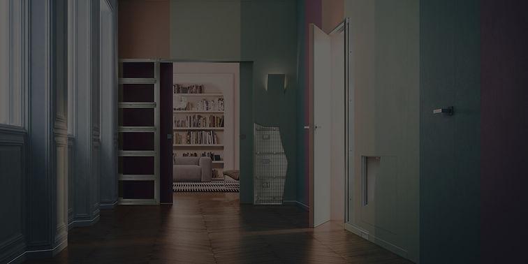 banner-syntesis-collection-telai-1500jpg
