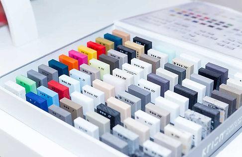 krion-colour-samples-1000x650.jpg