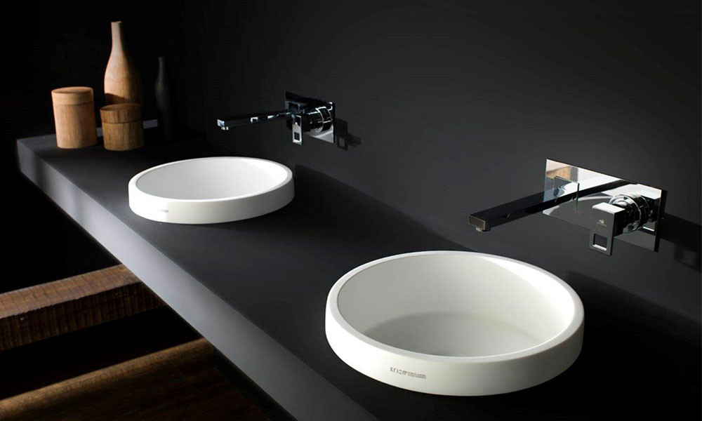 Krion-Solid-Surface-Basins-1000x600.jpg