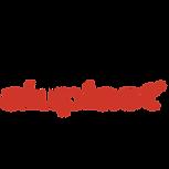 aluplast-logo.png