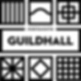 Portsmouth Guildhall.jpg
