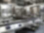 Commercial kitchen 1.png