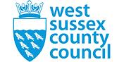 West Sussex.png