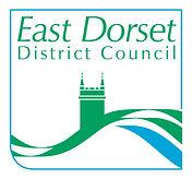 East Dorset.jpg