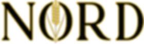 Nord_Logo_Web_edited.jpg