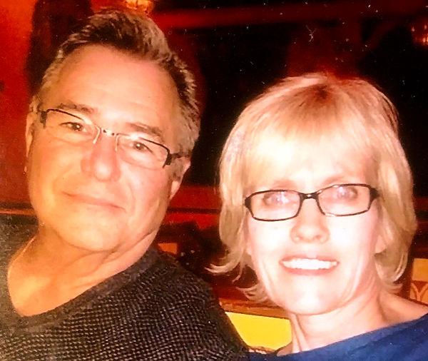 parents-w.jpg