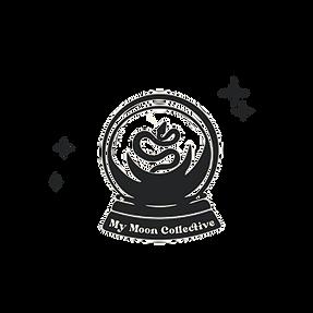 Logo5-CrystalBall&Snake-Black-Transparent.png