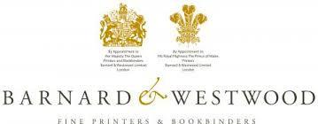 Barnard & Westwood