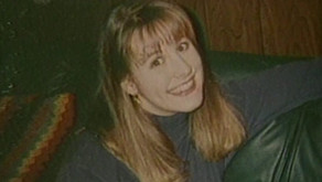 "Cold Case: The Murder of Melissa ""Missy"" Witt"