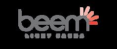 beem light sauna - logo w tagline.png