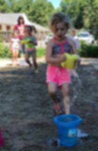 water race.jpg