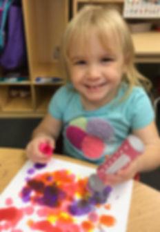 toddler class.jpg