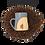 Thumbnail: NIGHT SKY COFFEE MUG
