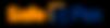 01-Logo Transparency.png
