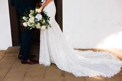Southall Wedding-Getting Ready-0405