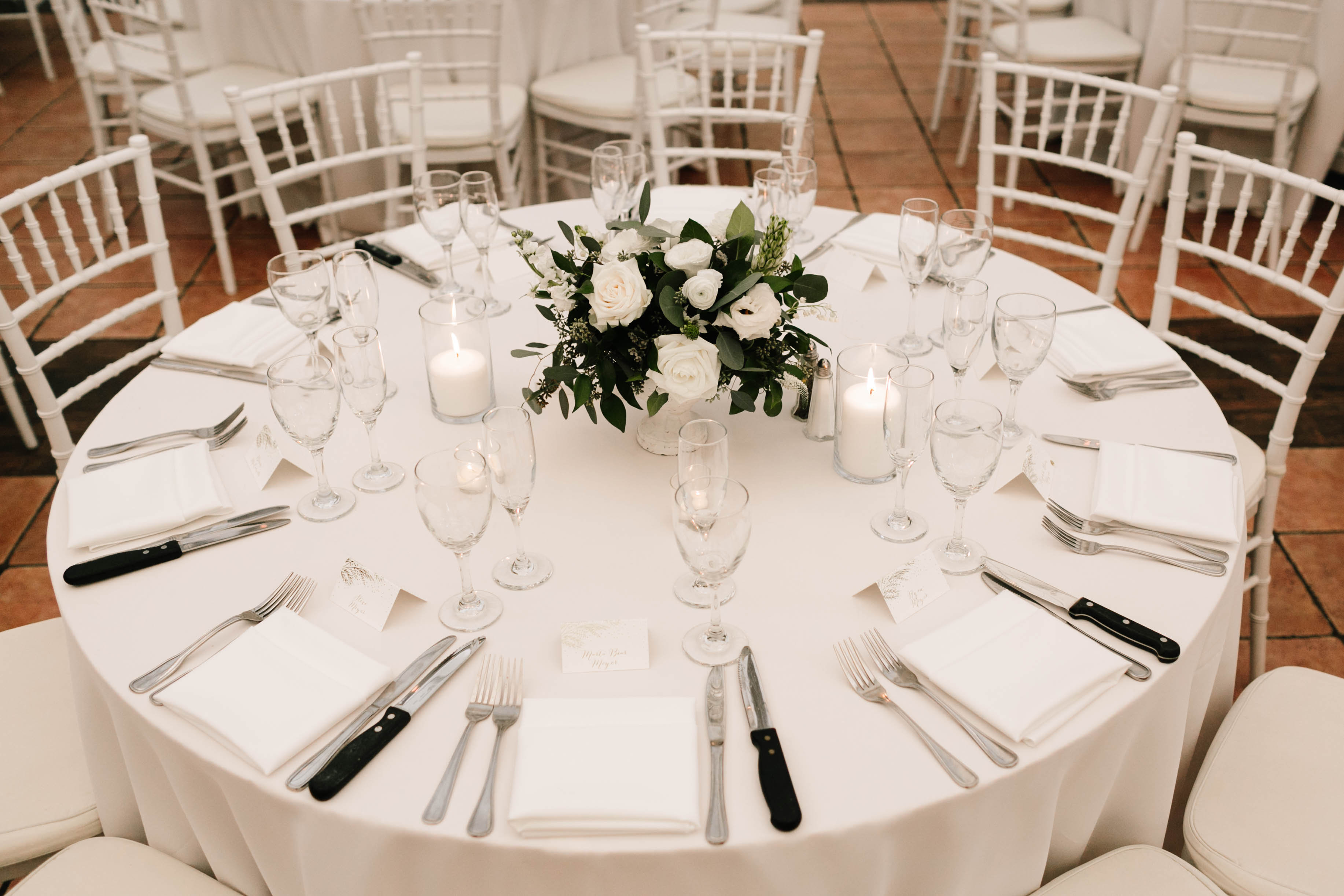 Southall Wedding-Details-0064