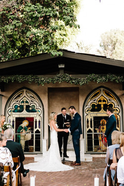Southall Wedding-Ceremony-0064