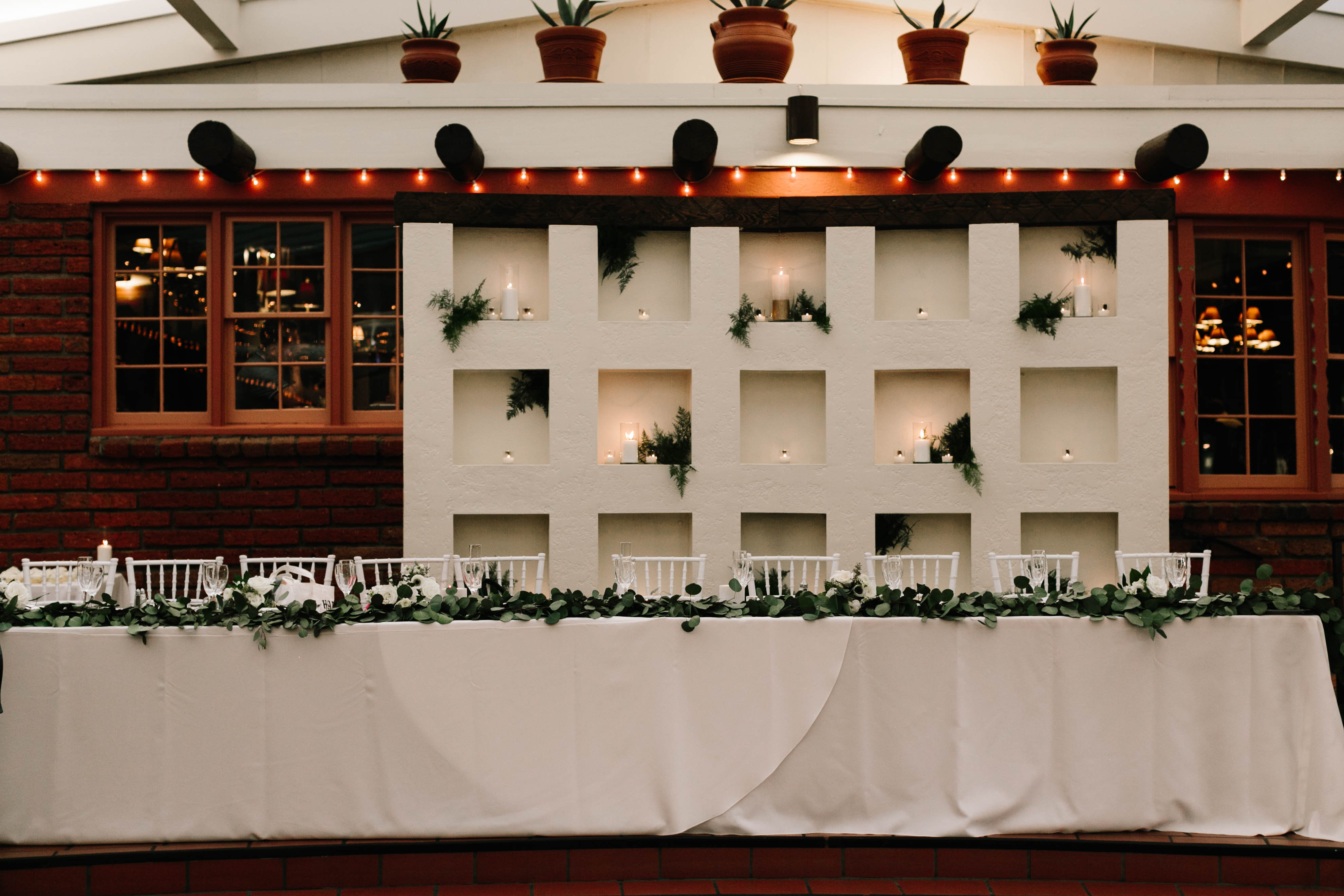 Southall Wedding-Details-0061