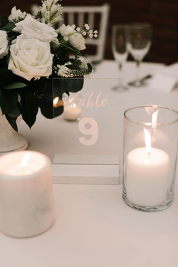 Southall Wedding-Details-0069