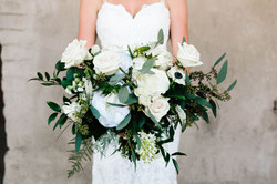 Southall Wedding-Details-0041