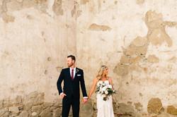 Southall Wedding-Getting Ready-0470