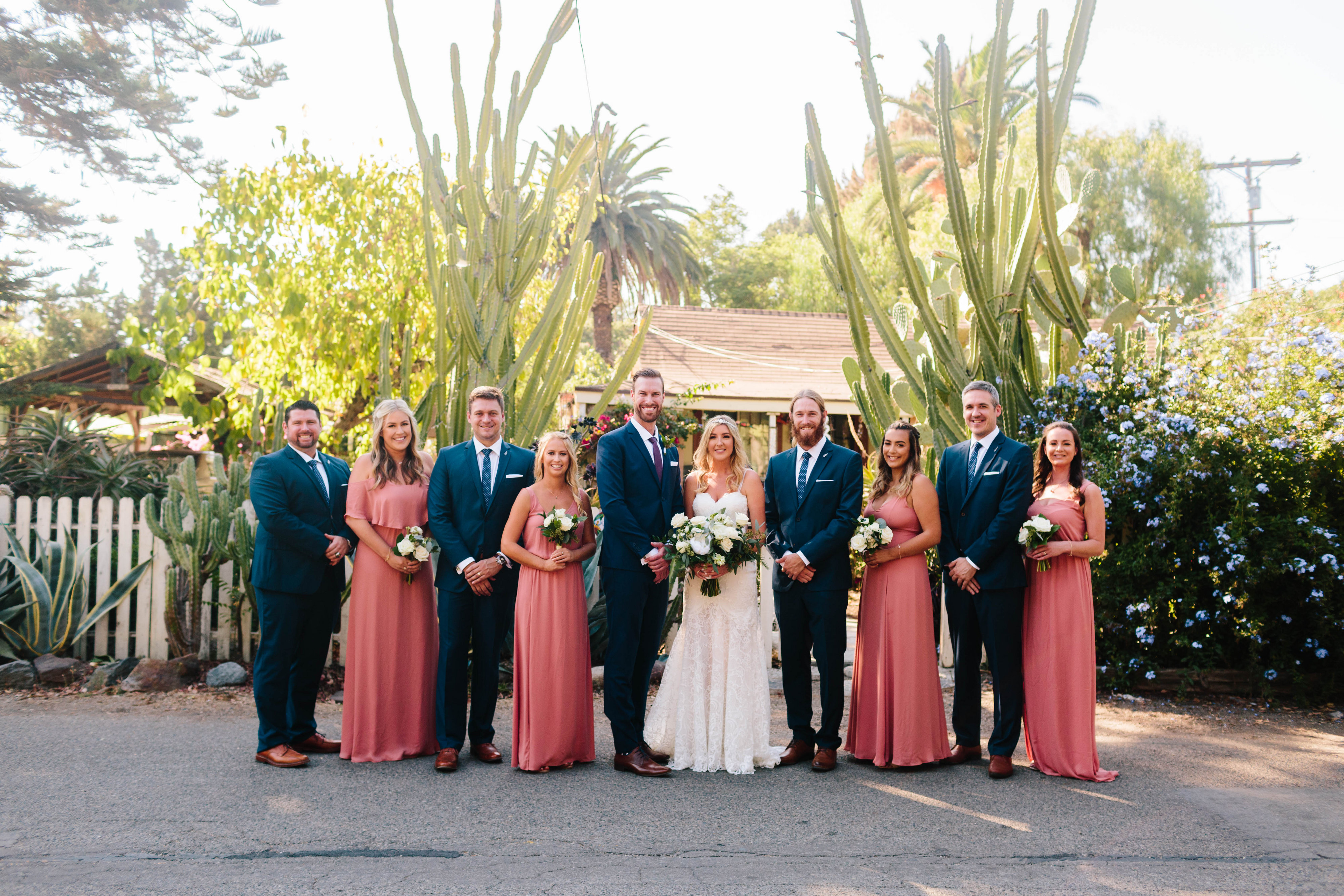 Southall Wedding-Bridal Party-0524